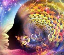 JR – Anleitung psychedelischer Integration