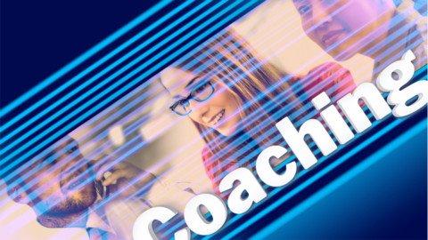 JR – Was zum Teufel ist Psychedelika-Coaching ?